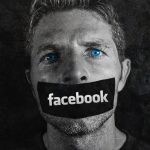 Facebook bans all speech that praises white culture, demonstrating the deep-rooted bigotry and intolerance of Big Tech