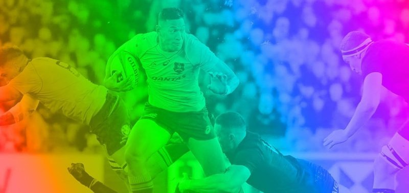 Why the Israel Folau Case is Important for Everyone