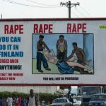 Ed Dutton with an Evolutionary Perspective on the Rape of Finland
