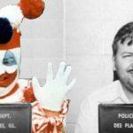 David McGowan: Programmed To Kill The Politics Of Serial Murder