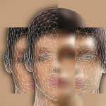whistleblower: Mind Reading Technologies