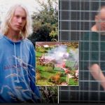 A few facts regarding Martin Bryant's guilty plea