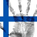 93% of Migrant Sex Crimes in Finland Are Committed by Migrants from Islamic Countries