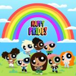 Cartoon Network Promotes LGBT 'Pride Month' to Children