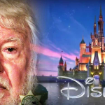 Vice President of Walt Disney Convicted of Child Rape – Gets Only 6 Years