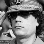 Colonel Muammar Gaddafi – The Truth