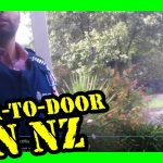 ALERT NEW ZEALANDERS! – THEY'RE COMING TO YOUR DOORS for WRONGTHINK!