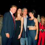 Here's why Jeffrey Epstein was arrested now and who's really behind it. (Important Updates)