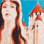 The Cathars and Reincarnation: The Strange Revelations of Arthur Guirdham