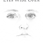 Read Fiona Barnett's FREE New eBook EYES WIDE OPEN