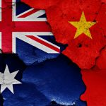 Canberra 'doesn't know difference' between Chinese ownership and investment