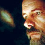 """VALIS """"Vast Acting Living Intelligence System"""": The Invasion of Philip K. Dick's Mind"""