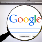 Google is Now a Pharmaceutical Company