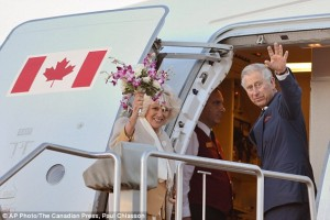 1E18207200000578-3132814-State_visit_Charles_and_Camilla_s_foreign_trips_include_a_visit_-a-26_1434846389008