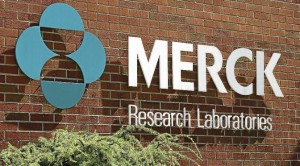 Merck-research-laboratories-vaccine-672x372