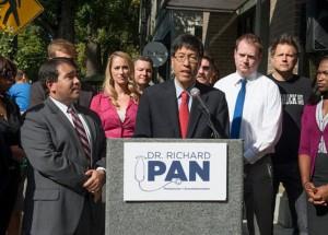 dr-richard-pan