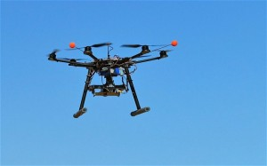 drone_2813285b