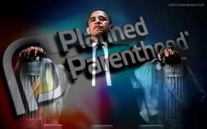 baby-parts-for-sale-planned-parenthood-obama-defund
