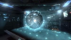 bo2_hologram4