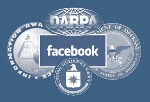 facebook-darpa