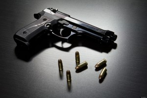 o-GUNS-IN-SCHOOLS-facebook