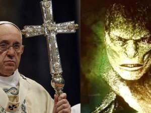 pope-reptilian-devil-300x225