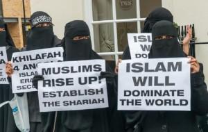 sharia-1-808x512
