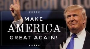 Donald-Trump1-300x165