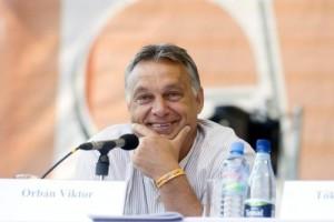 Orban1-e1438699946293