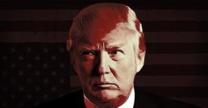 TrumpPaint