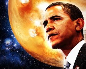 obama-mars