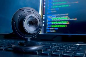 webcam.jpg.838x0_q67_crop-smart