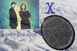 30000-year-virus-xfiles-1024x682