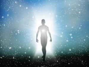 Consciousness-300x225