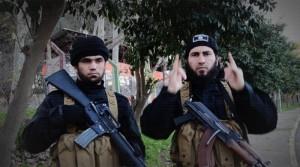 Deaf-Militants-ISIS-Iraq-800x445