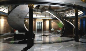 Vivos-E1-Inspiration-Foyer-Stairs