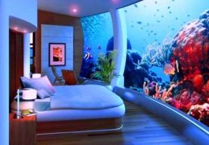 Vivos-E1-Inspiration-Living-Quarters-Bedroom