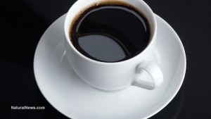 White-Coffee-Cup