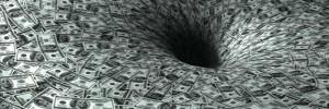 dollar-black-hole1