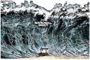national-debt