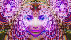 01 Spiritual beings - 5th dimension