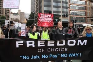 1434884916-no-jab-no-pay-no-way-march-in-sydney_7911218