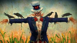Monsanto_cuts_workforce