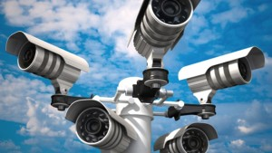 surveillance-cameras-turning-uk-into-big-brother-state-video-d263534211.jpg?w=600&h=337
