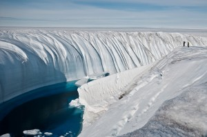 945079_1_1101-Sea-ice_standard