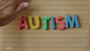 JS09-Autism-Epidemic-v2.mp42424826028