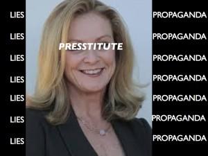 PRESSTITUTE.001