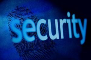 Security-wide
