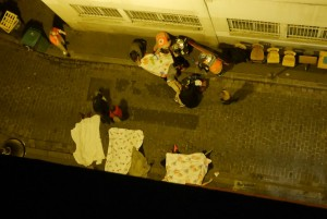 paris-shooting-bodies-in-streets-blood-carnage-horror