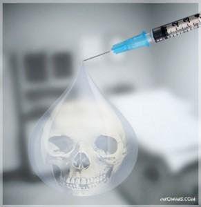 vaccine_death_infowars_melissa_melton